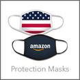 PROTECTION MASKS