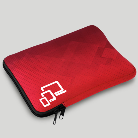LAPTOP CASE.png