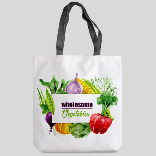 SUBLIMATED TOTE BAG.jpg