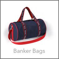 BANKER BAGS