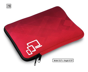 neoprene-laptop-case.jpg