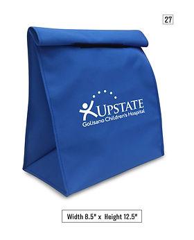 lunch-bag.jpg