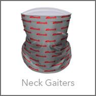 BTN NECK GAITERS.jpg