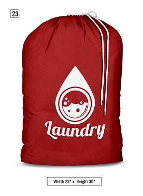 LAUNDRY-BAG2.jpg