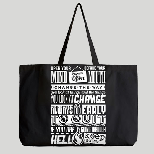 Larger Cotton Canvas Tote.jpg