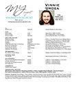 VinnieUrdea_Resume-MYMgmt.jpg