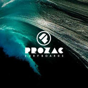 Prozac Surfboards