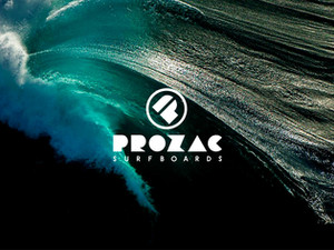 PROZAC SURFBOARDS