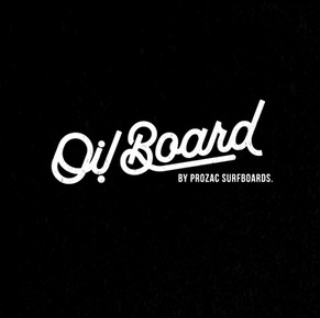 Oi!Board