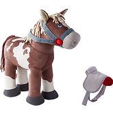 haba paard joey.jpg