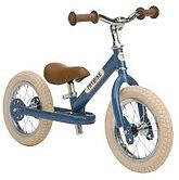 trybike blauw.jpg