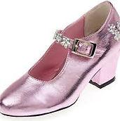 souza schoenen roze.jpg