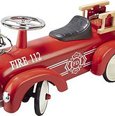 goki brandweerwagen.jpg