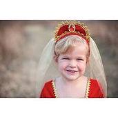 kroon met sluier 12050.jpg