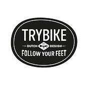 Trybike Logo.jpg