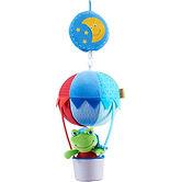 muziekmobile luchtballon.jpg