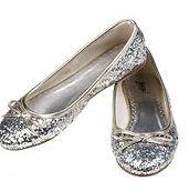 souza schoenen zilver.jpg
