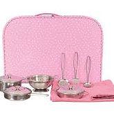 roze valiesje.jpg