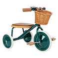 tribike.png
