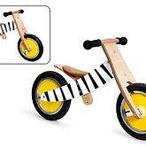 scratch fiets zebra.jpg