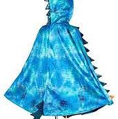 draak blauw.jpg