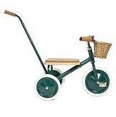 banwood trike groen.jpg