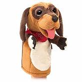 folkmanis poppenkastpop hond.jpg