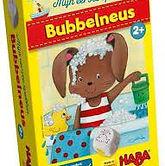 bubbelneus.jpg