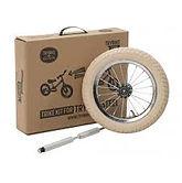 trybike trike kit.jpg