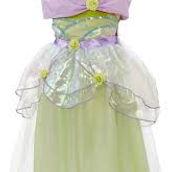 souza kleed lila met groen.jpg