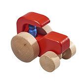 tractor klein.jpg