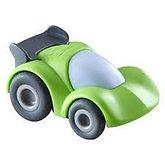 auto groen.jpg