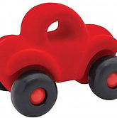 rubbabu auto rood.jpg