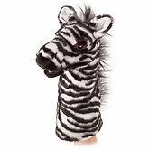 folkmanis poppenkastpop zebra.jpg