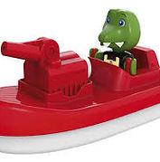 aq brandweerboot.jpg