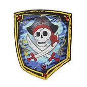 schild piraat 14340.jpg