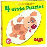 erste puzzel.jpg