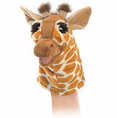folkmanis mini giraf.jpg