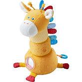stapelfiguur giraf.jpg
