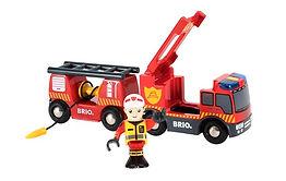vrachtwagen 33811.jpg