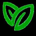 9 logo.png