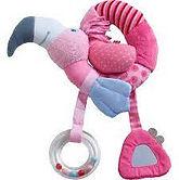 haba rammelaar flamingo.jpg