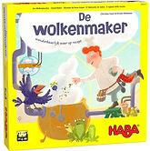wolkenmaker.jpg