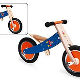 scraatch fiets raket.jpg