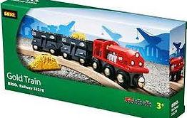 trein 33278.jpg