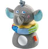 stapelfiguur olifant.jpg