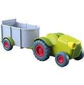 tractor met kar.jpg