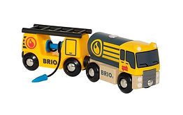 vrachtwagen 33907.jpg