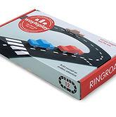 ringroad.jpg