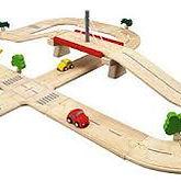 autobaan plan.jpg